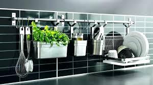 cr馘ence cuisine autocollante plaque adh駸ive inox cuisine 97 images adh駸if pour carrelage