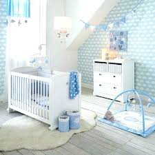 décoration de chambre pour bébé chambre bb garcon moderne chambre pour bebe fille moderne cildt org