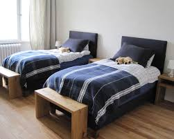 Benches For Foot Of Bed Bench Wonderful 10 Ways With Benches At The Foot Of Bed Regarding