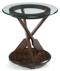 glass top dinette table and chairs tables for sale dining room glass top dinette table and chairs tables for sale dining room furniture