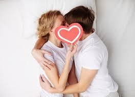 semakin rekatkan hubungan suami istri dengan beberapa ritual sebelum