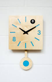 modern kitchen clock kartell infinity modular wine rackfunky unusual kitchen wall