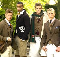 modern preppy style for men men on trend in 2013 how to get the look mystylemykey