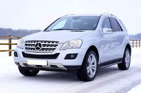 pequot car dealership poquet auto sales poquetautosales twitter