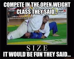 Brazilian Memes - new selection of bjj funniest memes brazilian black belt