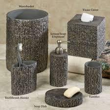 Black And Silver Bathroom Black And Silver Bathroom Set Best 25 Black Bathroom Decor Ideas