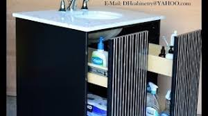 cheap black bathroom vanity set find black bathroom vanity set