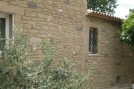 enduit decoratif cuisine enduit facade brico depot il pourrait vous intresser brico dpt avec