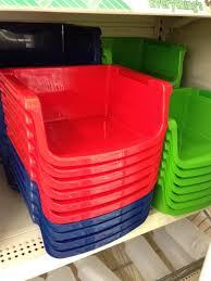 cool dollar tree storage bins storage bin galleries wenxing