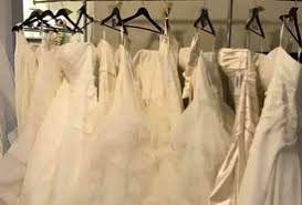 bridal boutique plus size bridal gowns kansas city divas closet bridal boutique