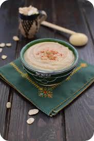 comment cuisiner les feves seches purée de fèves séchées au cumin et à l huile d olive paprikas