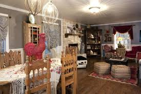 gypsy living room junk gypsy living room gypsiesgypsy ideas gypsies small home ideas