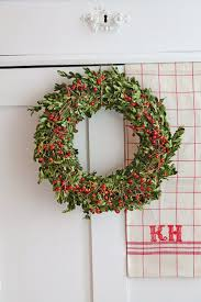 289 best christmas wreath ideas images on pinterest holiday