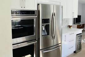 ikea kitchen appliances marvelous compact images inspirations