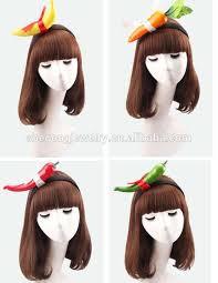 fruit headband tropical fruit headband buy tropical fruit headband floral fruit
