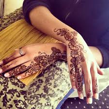 home design for beginners simple mehndi designs for beginners home mehndi designs