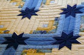amish handmade and patchwork quilts for sale amish spirit