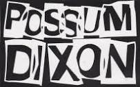 possumdixon.files.wordpress.com/2016/09/skjermbild...