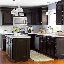 kitchen cabinet stain ideas kitchen cabinets pictures of kitchen cabinets kitchen
