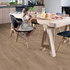 Quick Laminate Flooring Quick Step Livyn Comfort Patina Oak Natural Quick Step Livyn