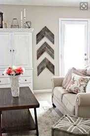 cheap easy diy home decor decorations home decor ideas bedroom green home decor ideas
