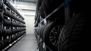 bmw tire protection plan worth bmw center services bmw usa