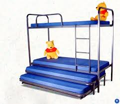 cheap girls bunk beds bedroom cheap bunk beds loft beds for teenage girls 4 bunk beds