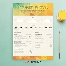 resume cover letter maker kickresume simple resume and cover letter builder promotion kickresume simple resume and cover letter builder promotion