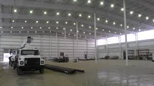 commercial led flood lights government agencies tribalinx