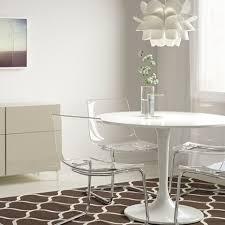 ikea chaises salle manger chaise design chaises salle à manger et cuisine pas cher ikea