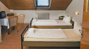 hotel restaurant kugel 2 star guesthouse zar 2400 trier