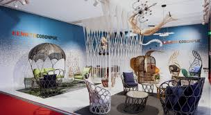 Furniture Design 2017 Kenneth Cobonpue