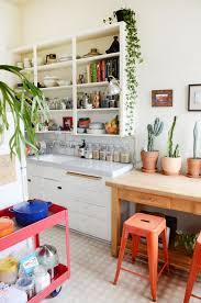 wandregal küche landhaus wohndesign 2017 tolles dekoration wandregal kuche landhaus