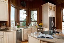 Kitchen Cabinets San Diego Waypoint Cabinets In San Diego Ca