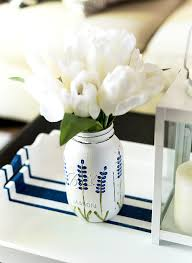 mason jars archives it all started with paint