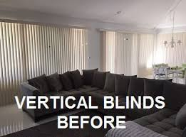 Best Price For Vertical Blinds Lifetime Blinds Best Prices Motorization Experts Now Franchising