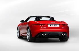 koenigsegg quant f jaguar f type 2013 cartype