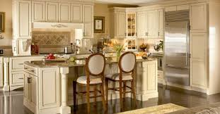 lowes kitchen cabinets design tool lowe s kitchen gallery kraftmaid kitchens kitchen cabinet