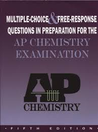 100 pdf zumdahl solutions chapter 15 solution manual for