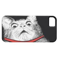 Meme Iphone 5 Case - meme iphone cases covers zazzle co uk