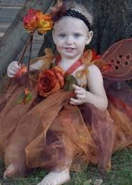 Fawn Fairy Halloween Costume 9 Halloween Images Costumes Costume Ideas