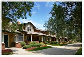 denver apartments 2 bedroom denver co luxury apartments for rent 2 bed luxury town home near