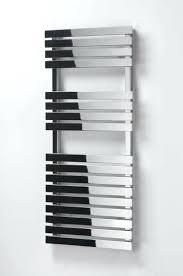 radiateur electrique pour cuisine radiateur electrique vertical pour cuisine cache la s socialfuzz me