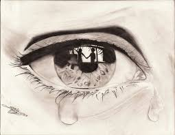 25 trending crying eyes ideas on pinterest crying eye drawing