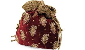 indian wedding favors awesome indian wedding favor bags ideas styles ideas 2018