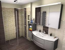 badezimmer duschschnecke bäder mit duschschnecke gut auf badezimmer zusammen oder in