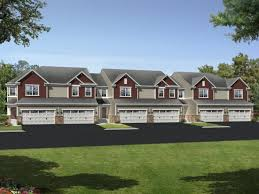 blackstone ponds new townhomes in inver grove heights mn 55077