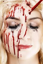 halloween makeup blood aliexpress com buy 120ml 24k golden mask anti wrinkle anti aging