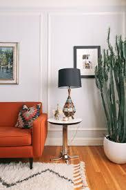 Orange Sofa Living Room Ideas Living Room Family Ideas Images On On Orange Sofa Design Ideas