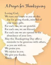 40 best thanksgiving quotes images on a prayer be